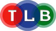 TLB Iluminación Servicios Algeciras