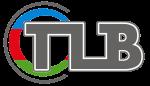 TLB Iluminación Algeciras – Servicios Eléctricos – Mantenimiento – Instalaciones